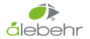 logo alebehr